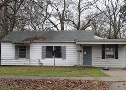Canal Blvd, Shreveport, LA Foreclosure Home