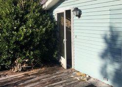 Frank Hastie Ln, Sumter, SC Foreclosure Home