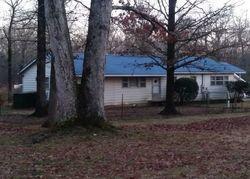 Flatwood Rd, New Johnsonville