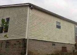 Johnson Mill Rd, Hopkinsville