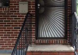 Greene Ave, Brooklyn