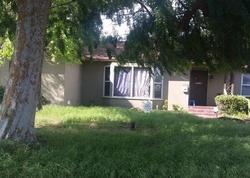 E Fairview Ave, San Gabriel