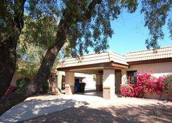 E Van Buren St, Phoenix, AZ Foreclosure Home