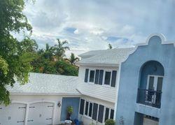 Harborage, Fort Lauderdale
