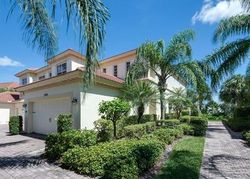 Old Harmony Dr Apt , Fort Myers
