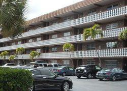 Ne 18th Ct Apt 405, Fort Lauderdale