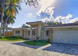 Bayview Dr, Fort Lauderdale