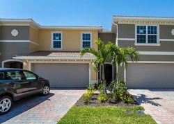 Tilbor Cir, Fort Myers
