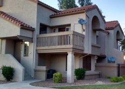 S Westwood Apt 207, Mesa