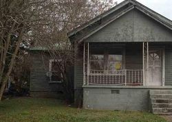 Quinn St, Anderson, SC Foreclosure Home