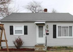 E Tennessee St, Evansville, IN Foreclosure Home