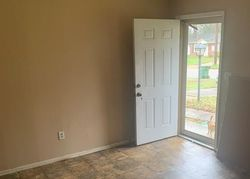 Rigby St, Montgomery, AL Foreclosure Home