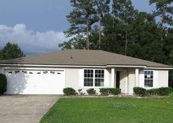 Rosewood Glen Ln, Jacksonville