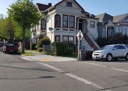 Peralta St, Oakland