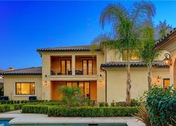 W Le Roy Ave, Arcadia, CA Foreclosure Home