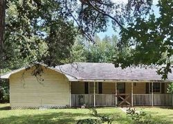 Eustis Ln, Hessmer, LA Foreclosure Home