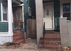 Fairmount Ave, Trenton