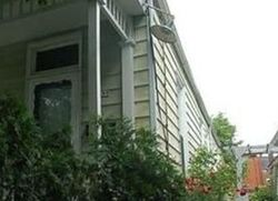 Banklick St, Covington, KY Foreclosure Home