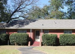 Academy St, Greenwood, LA Foreclosure Home