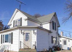 950th St, Elkhart