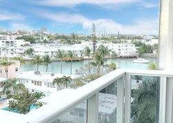 Bay Dr Apt 609, Miami Beach