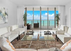 Collins Ave Unit 19, Miami Beach