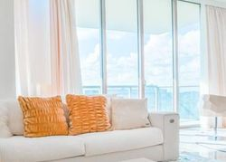 Collins Ave Unit 40, Miami Beach