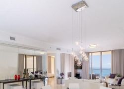 Collins Ave Unit 14, Miami Beach