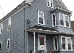 Crapo St, New Bedford