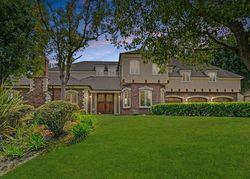 Nellie Gail Rd, Laguna Hills, CA Foreclosure Home