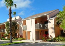 S Ocean Dr Apt 3423, Fort Pierce