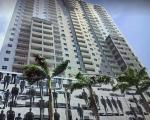 Se 14th Ter Apt 180, Miami