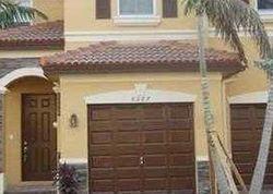 Nw 113th Ct, Miami