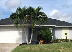 Sw 28th St, Cape Coral