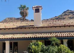 N Las Brisas Ln, Paradise Valley
