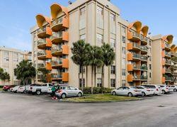 Fontainebleau Blvd , Miami