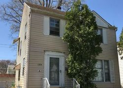 Argonne Rd, Cleveland, OH Foreclosure Home