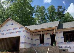 N Alderwood Rd, Woodruff, SC Foreclosure Home