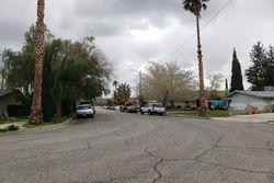 E Avenue R6, Palmdale