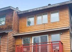 Villa Cir, Anchorage