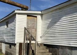 N 3rd St, Central City, KY Foreclosure Home