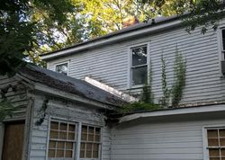 Church St, Sumter, SC Foreclosure Home