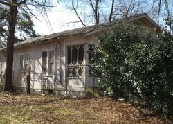 Logan St, Shreveport, LA Foreclosure Home