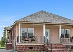 Florida Ave, Meraux, LA Foreclosure Home