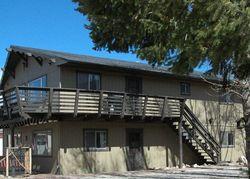 Palmer Ave, Poncha Springs