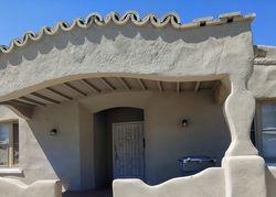 W Walnut St, Nogales