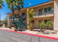 N 20th St Apt 209, Phoenix