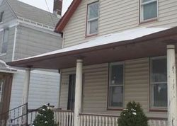 Stanard Ave, Cleveland, OH Foreclosure Home