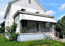 Main St, Republic, PA Foreclosure Home