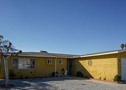 S Mistletoe Ave, San Jacinto